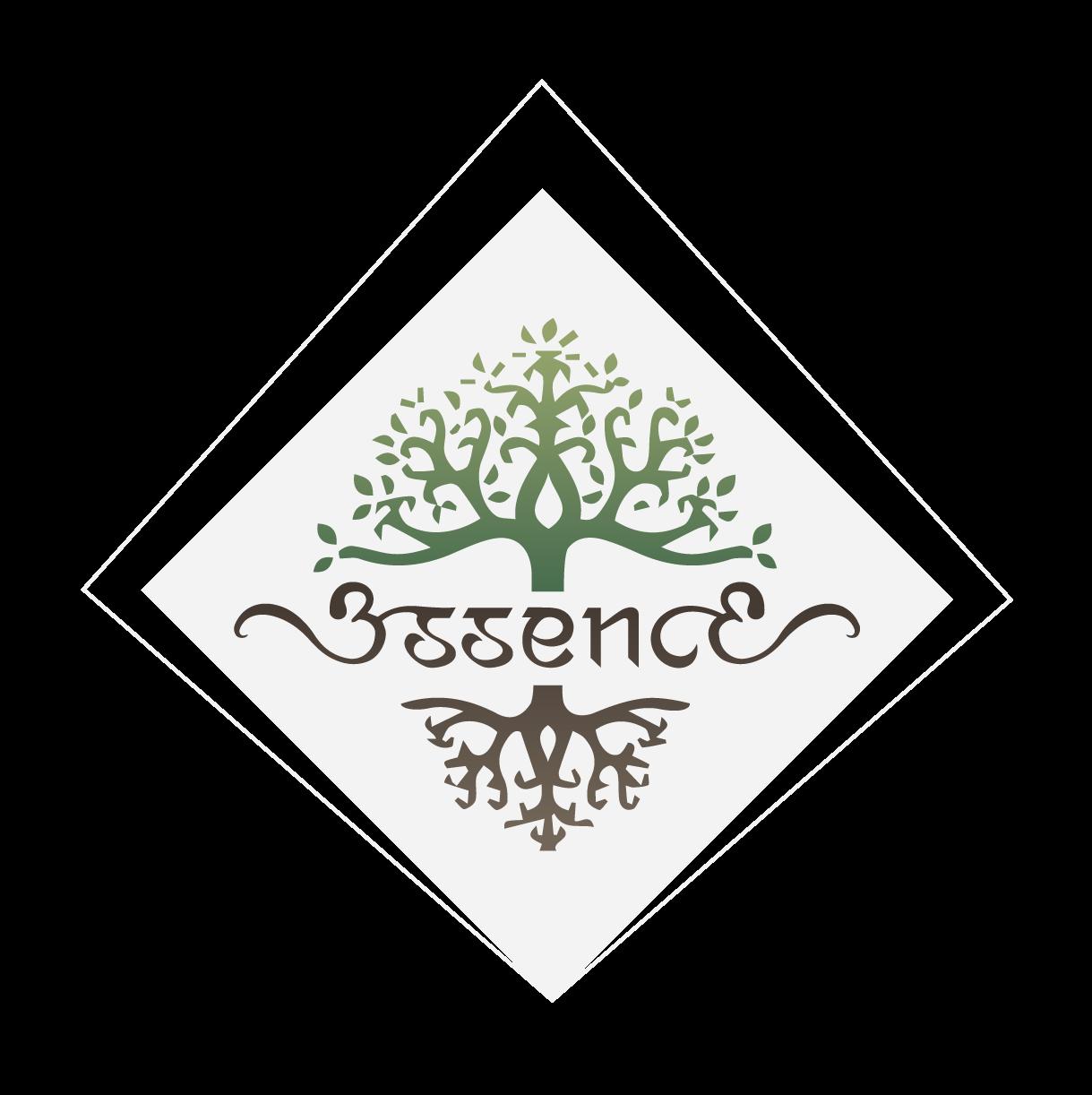 Logo Projets Essence